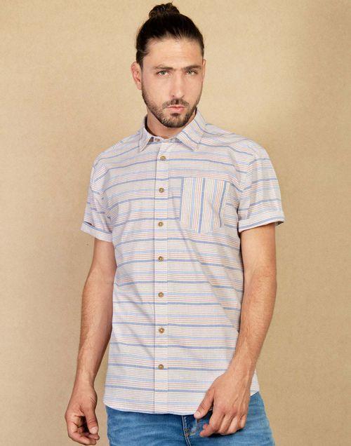 camisa-111411-crudo-1.jpg