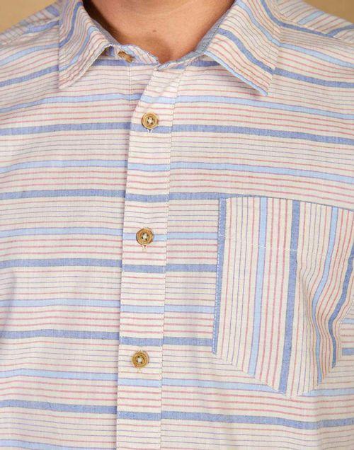 camisa-111411-crudo-2.jpg