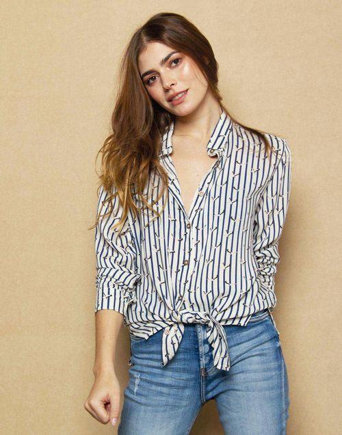 camisa-142152-azul-1.jpg
