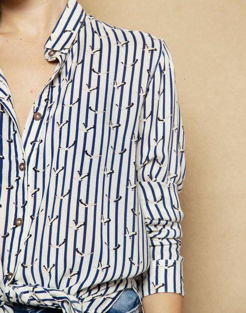 camisa-142152-azul-2.jpg