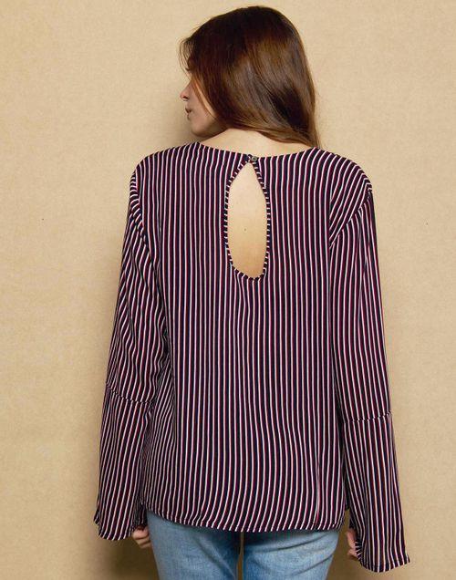 camisa-142158-azul-2.jpg