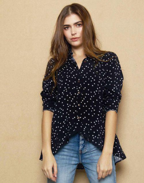 camisa-142161-azul-1.jpg