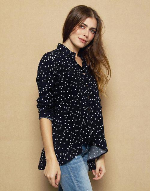 camisa-142161-azul-2.jpg