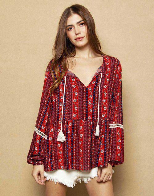 camisa-142165-rosado-1.jpg