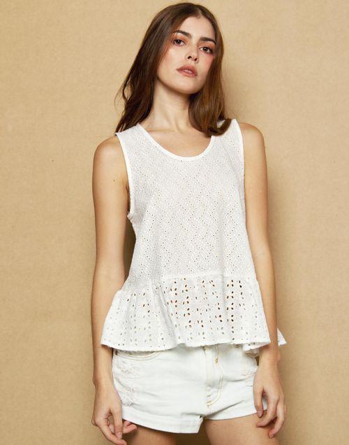 camisa-142168-blanco-1.jpg
