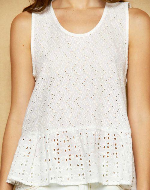 camisa-142168-blanco-2.jpg