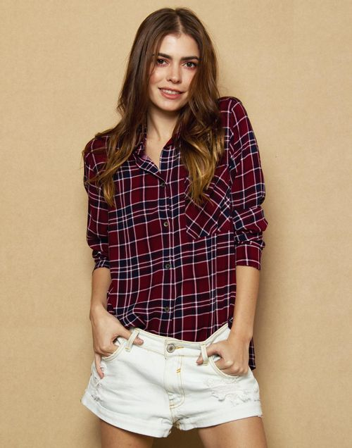 camisa-142173-vino-1.jpg