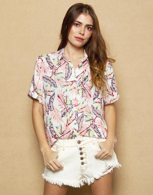 camisa-142180-crudo-1.jpg
