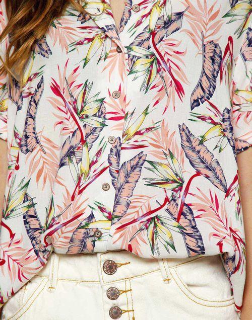 camisa-142180-crudo-2.jpg
