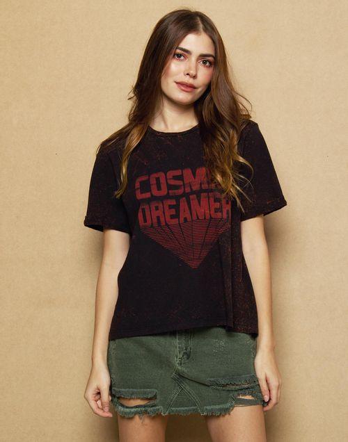 camiseta-180044-negro-1.jpg