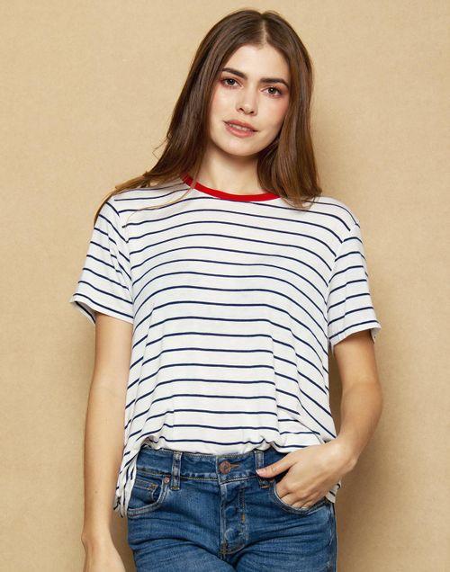 camiseta-180077-azul-1.jpg