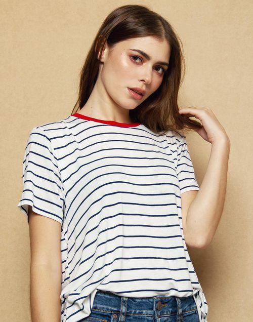 camiseta-180077-azul-2.jpg