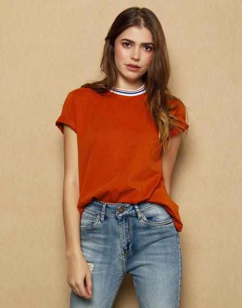camiseta-180084-naranjado-1.jpg