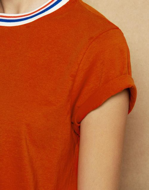 camiseta-180084-naranjado-2.jpg
