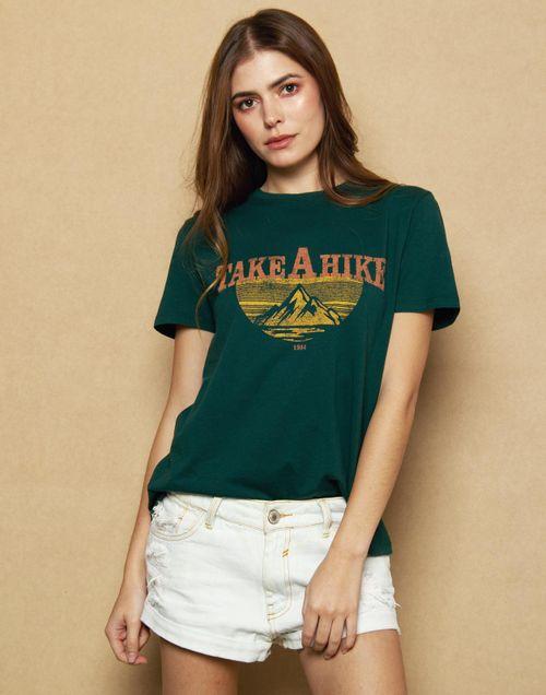 camiseta-180085-verde-1.jpg
