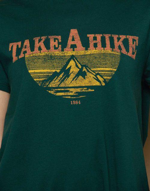 camiseta-180085-verde-2.jpg