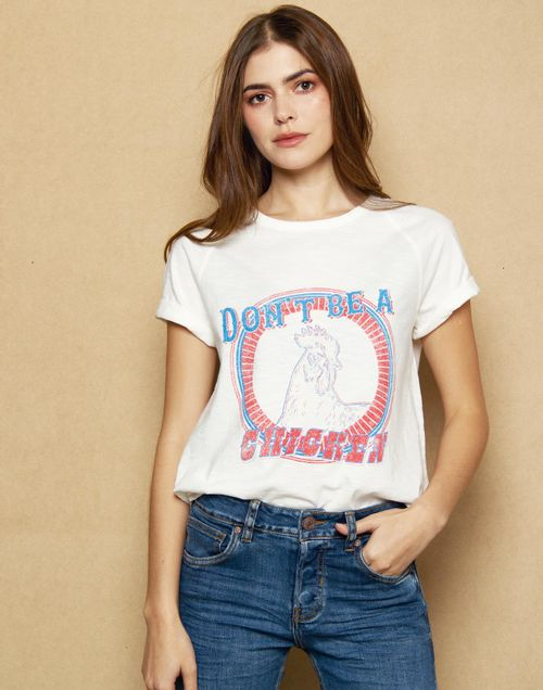 camiseta-180088-blanco-1.jpg