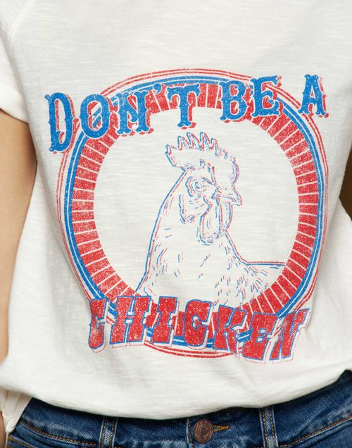 camiseta-180088-blanco-2.jpg