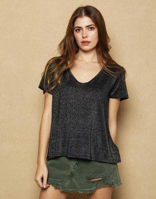 camiseta-180092-negro-1.jpg