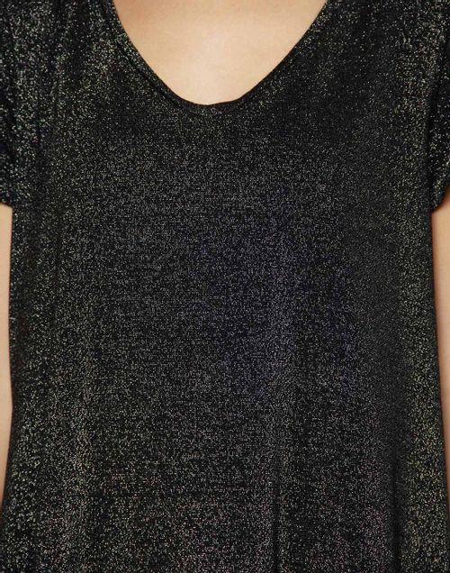 camiseta-180092-negro-2.jpg