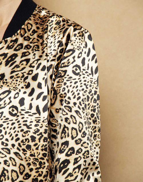 chaqueta-140743-crudo-2.jpg