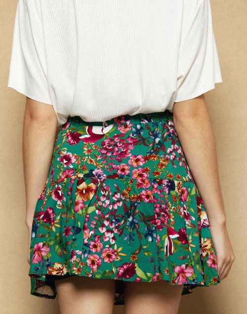 falda-140912-verde-2.jpg