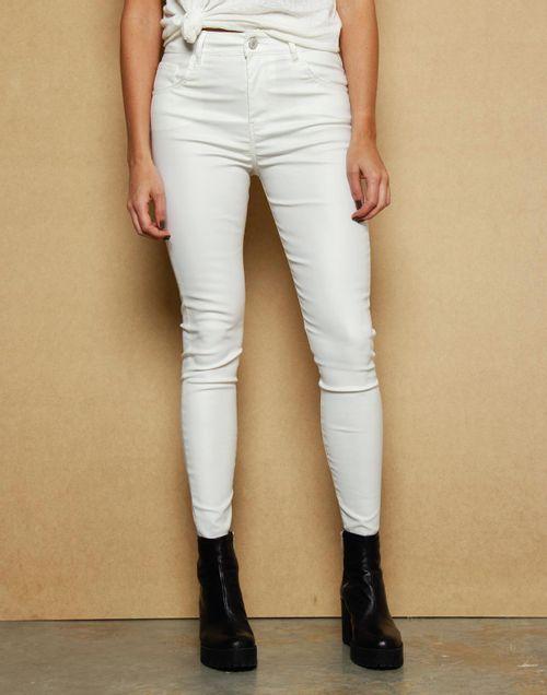 pantalon-139996-blanco-1.jpg