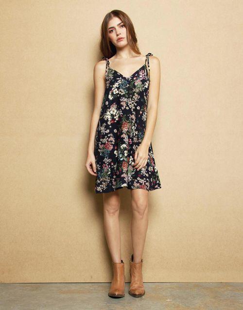 vestido-140852-azul-1.jpg