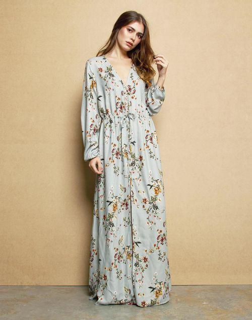 vestido-140853-azul-1.jpg