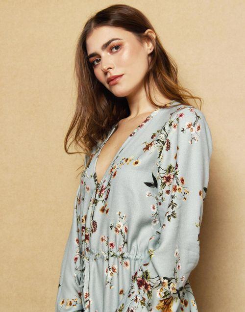 vestido-140853-azul-2.jpg