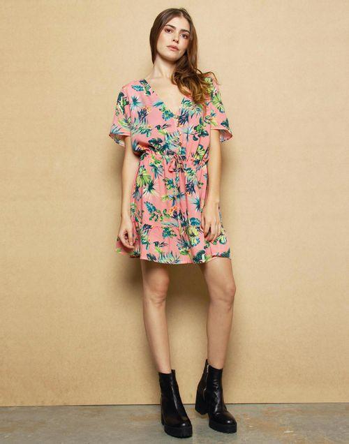 vestido-140855-rosado-1.jpg
