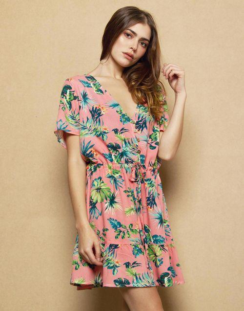 vestido-140855-rosado-2.jpg