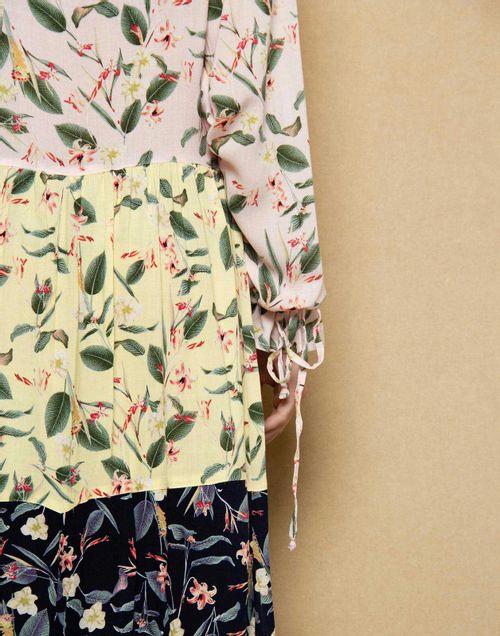 vestido-140856-rosado-2.jpg