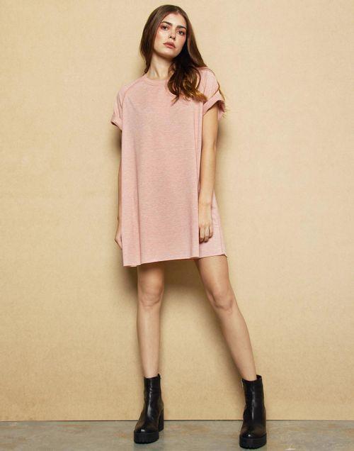 vestido-180080-rosado-1.jpg