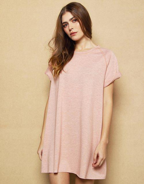 vestido-180080-rosado-2.jpg