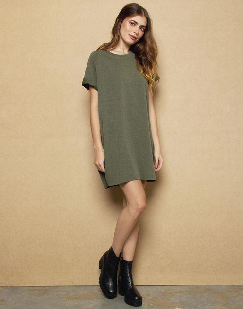 vestido-180080-verde-1.jpg