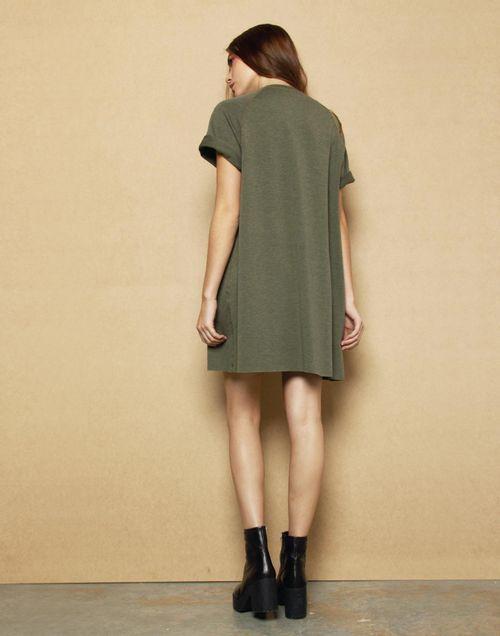 vestido-180080-verde-2.jpg