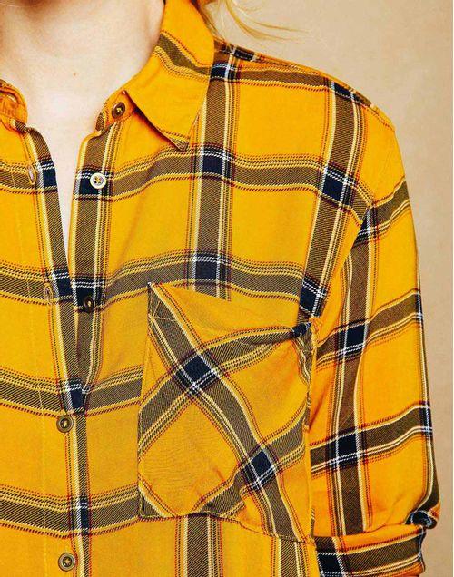 camisa-142172-amarillo-2.jpg