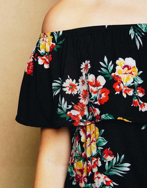 camisa-142190-negro-2.jpg