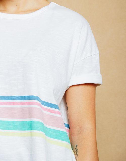 camiseta-180089-blanco-2.jpg