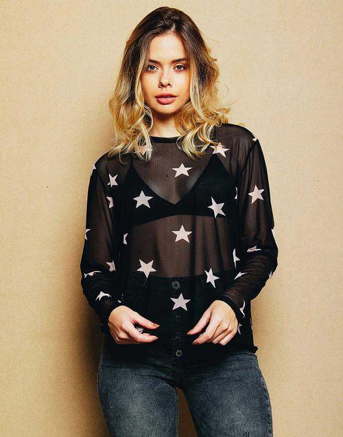 camiseta-180105-negro-1.jpg