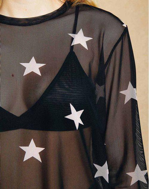 camiseta-180105-negro-2.jpg