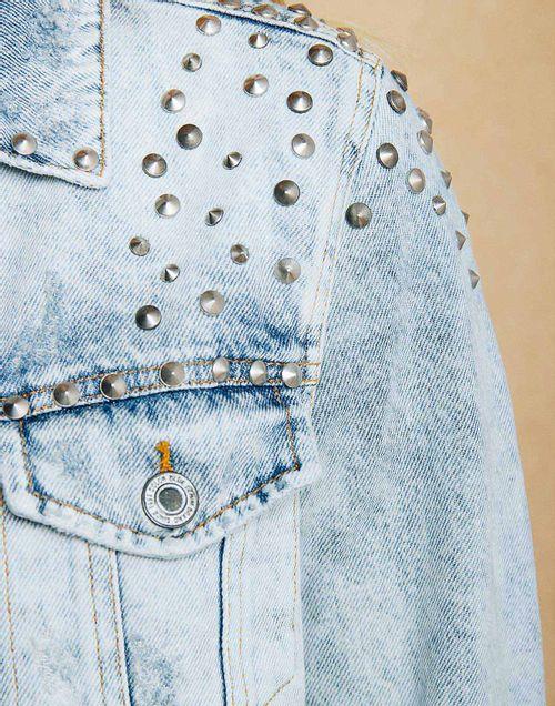 chaqueta-130121-azul-2.jpg