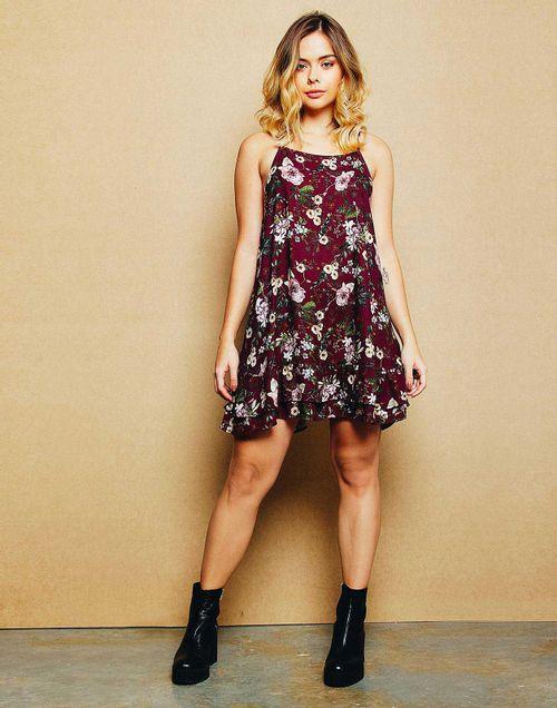 vestido-140860-rojo-1.jpg