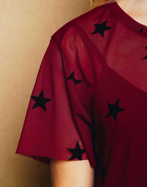vestido-180071-rojo-2.jpg