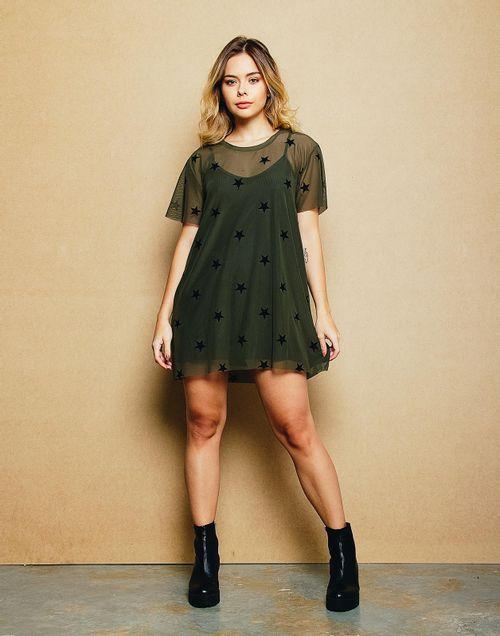 vestido-180071-verde-1.jpg