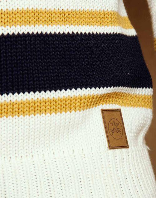 buzo-112012-amarillo-2.jpg
