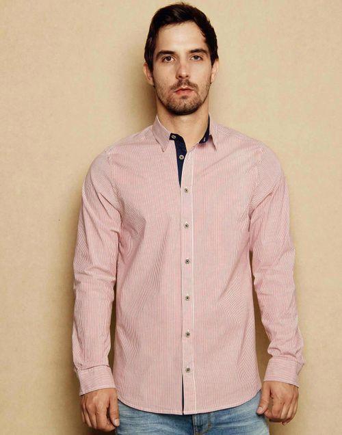 camisa-111401-rojo-1.jpg