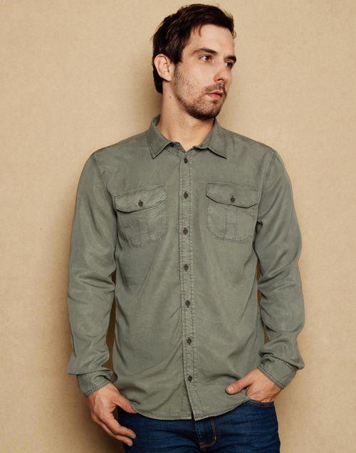 camisa-111402-verde-1.jpg