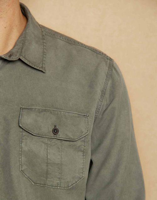 camisa-111402-verde-2.jpg